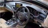 浅析智能驾驶为PCB业带来的市场