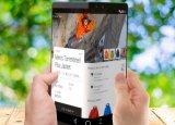 解析折叠式手机时代的竞争格局与技术