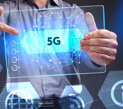 我国的5G部署到了什么程度是否已经具备了商用条件