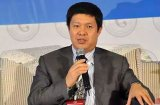 """黄群慧:""""中国制造强国战略需要调整吗?"""""""