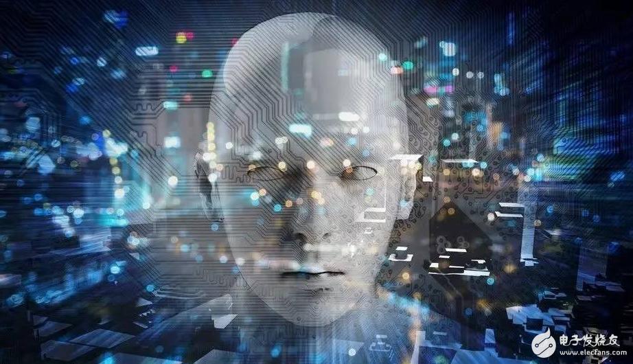 深圳:將出臺新一代人工智能發展行動計劃和芯片產業發展政策