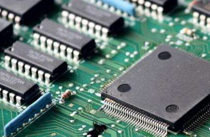 台积电表示针对先进制程的投资不会减少 苹果A14...
