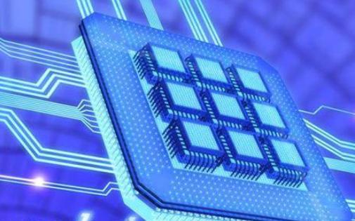 Xilinx7系列FPGA包装和插脚产品规范的资料免费下载