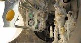 LIGO将进行量子技术升级,一周内实现开机至今的...