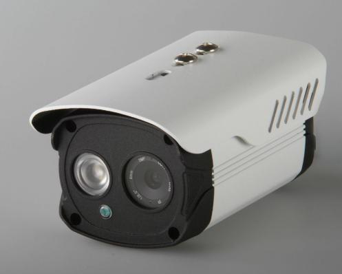 智能安防摄像头存在安全隐患 保障摄像头密码安全迫在眉睫
