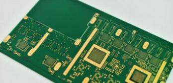 解析PCB电镀后处理的12类处理方法工艺