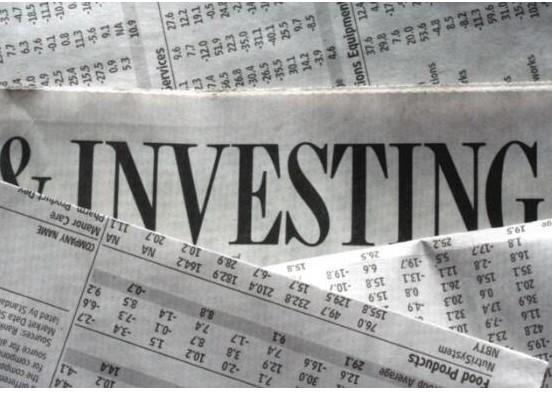 区块链推出了一种全新的金融工具数字证券