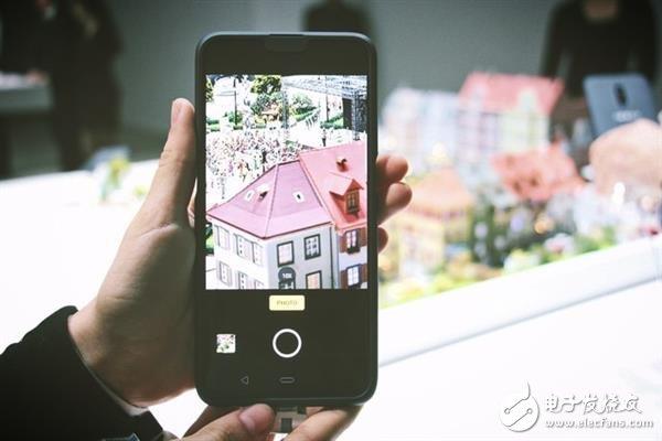 OPPO10倍混合变焦与iPhoneXSMax哪个拍照最好