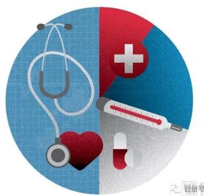 新技术聚焦数字医疗创新 正在改变全球医疗保健行业