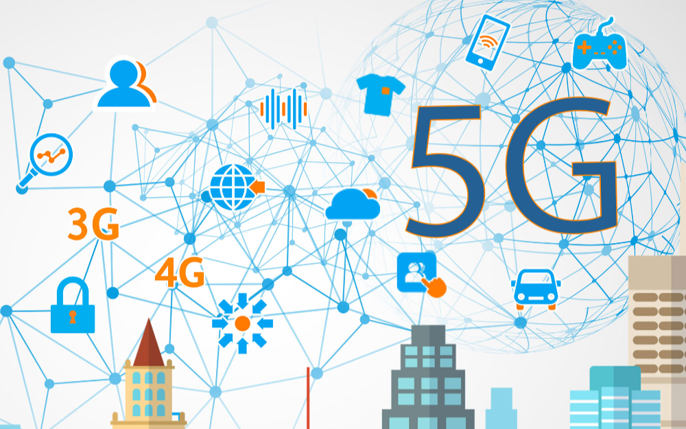 联发科技与RF组件供应商及手机制造商合作5G设计工具