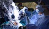 盘点国内外医疗机器人产业及投融资情况