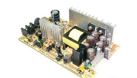 开关电源产生电磁干扰的原因及控制技术解析