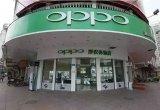 OPPO与爱立信签订专利协议推动5G布局发展
