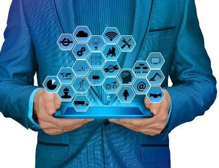 物联网在商业和消费者中的应用有哪些
