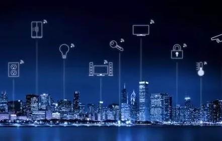 5G时代下智能物联会让我们的生活发生哪些变化