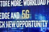 5G距完整布建的时间不远了
