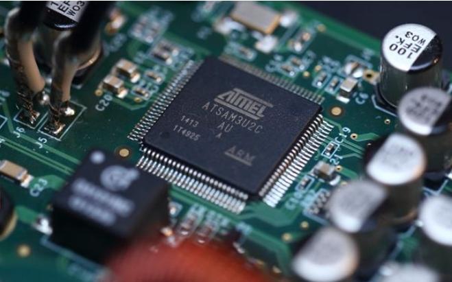 spartan-6 FPGA的数据手册和直流及开关特性的资料说明