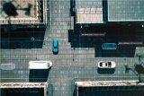 自动驾驶汽车何时才能在欧洲和美国大量出现
