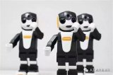 夏普发布新一代RoBoHoN机器人