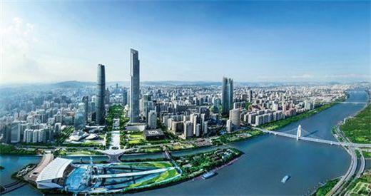粤港澳大湾区:各城市电子产业的梳理与机会