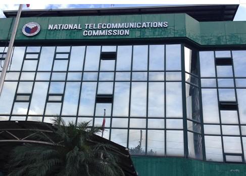 菲律宾新法案要求移动运营商向用户提供免费的移动号...