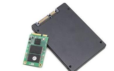 2019年SSD亮点:96层技术进场,240GB/256GB起跳