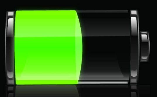 大众与SK建立合作伙伴关系引LG化学不满 或向大众汽车停止供应电动车用锂电池
