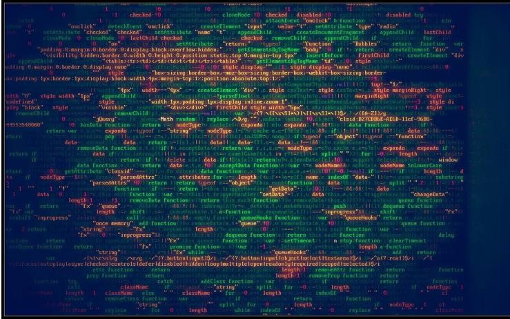 HTML JavaScript的详细资料简介