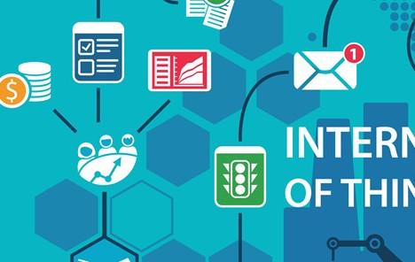 Sigfox为物联网发布了无线电协议标准