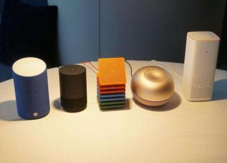 价格战引爆智能音箱行业 语音交互设备将有更多形态