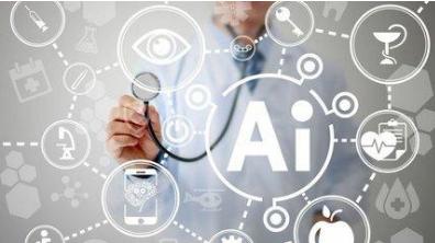 医疗卫生行业对AI的需求源于以下五个方面