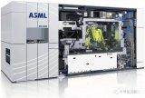 台积电斥重金抢下ASML半数EUV光刻机