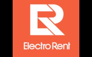 益莱储:Microlease变身益莱储 全球足迹顶级租赁平台整合完成
