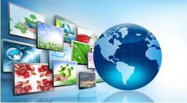 互联网电视越便宜越无法靠内容赚钱 推不动内容付费