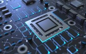 2022年中国光元件与模块市场规模将达171亿