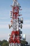 改进微波发射器的设计