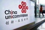 中国联通固网优势不再 5G大规模商用部署时代已经来临