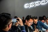 "OPPO沈义人:目前5G更多是厂商""秀肌肉""至少两年后才有真正的价值"