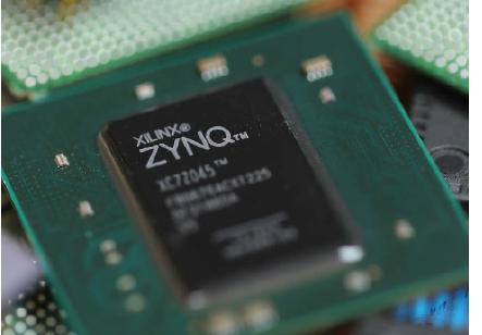 Zynq-7000全可编程SoC产品中文简介资料免费下载