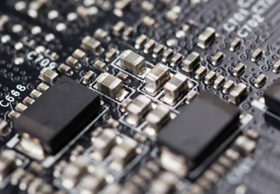广州再签约一重磅芯片项目 期还将引进千亿级芯片项目