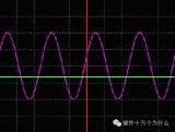 开关电容滤波器在抗混叠滤波中的应用