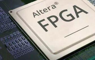 FPGA的普及门槛及创新