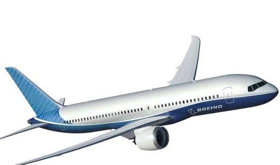波音将在今年决定是否研发797的计划为何又被拖了一年