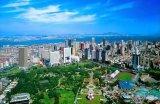 人工智能如何推演城市未来