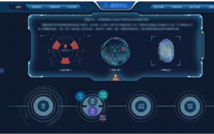 MATLAB的GUI设计之图形用户界面GUI的创建和制作资料说明