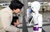 """""""人工智能醫生""""會取代人類醫生嗎?"""