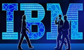 IBM斥资2000万美元新建AI研究中心落户巴西
