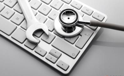 千亿家用医疗器械市场成新风口 助推远程医疗广泛应用