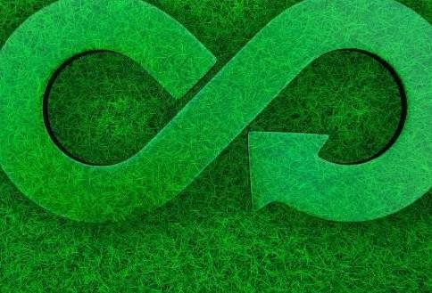 埃森哲正在与万事达卡和亚马逊合作共同打造区块链供...