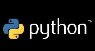 快速提升Python开发和配置效率的5个小技巧分享